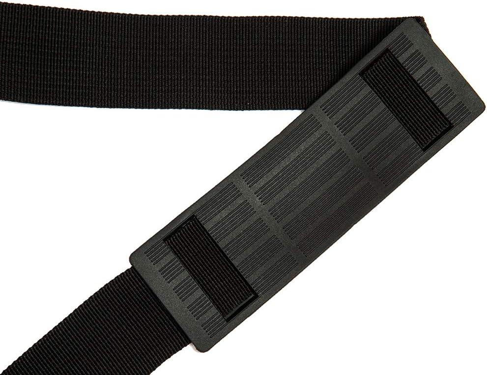 DoGeek Mesh Bag Durable Mesh Drawstring Bag Gym Sports Equipment Bag Large Mesh Net Bag