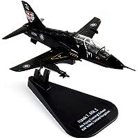 Italeri 48145 Hawk T- MK.1 die cast Model 1: 100 Scale