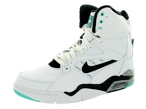 Air Basketball Command caShoes Men's Force Nike ShoeAmazon c3ALq5j4R