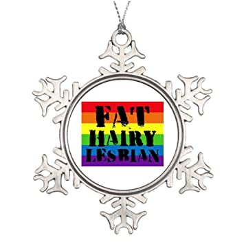 Ideas For Decorating Christmas Trees Fat Hairy Lesbian Ideas For Christmas Decorations Lesbian