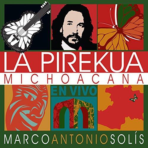 La Pirekua Michoacana