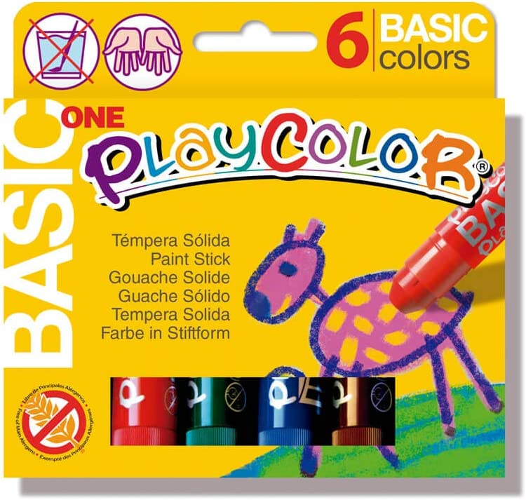 Playcolor™