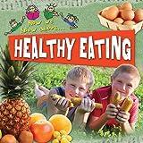 Healthy Eating, Deborah Chancellor, 0778747379