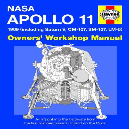 nasa-apollo-11-owners-workshop-manual