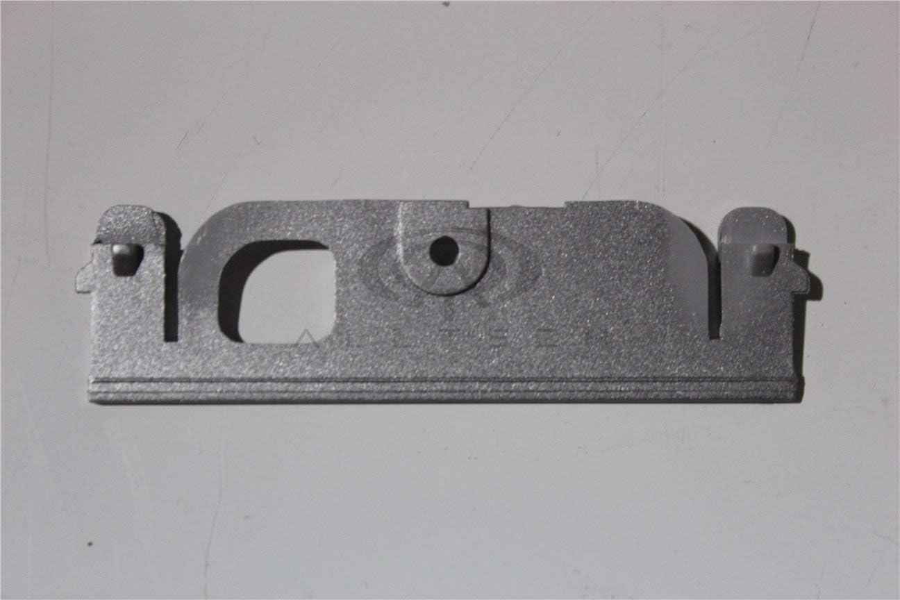 New Dell Latitude E6530 / E6430 Smart Card Plastic Filler Blank - 6F63W