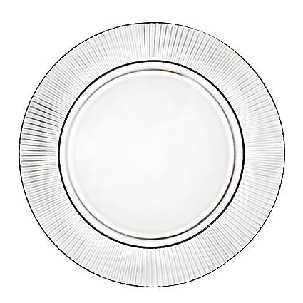 Plates dessert plates dinner plates Collection \u0026quot;NORA - TYP 1\u0026quot;  sc 1 st  Amazon.com & Amazon.com | Plates dessert plates dinner plates Collection \