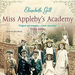 Miss Appleby's Academy