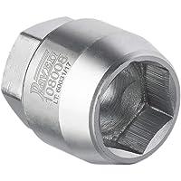 Chave Sextavada 24 Mm para Alternador Bosch, Raven 108008