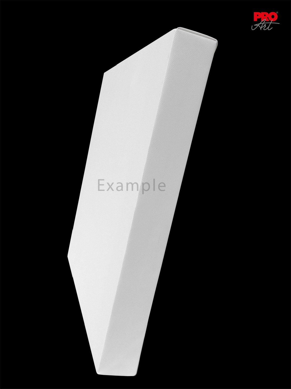 Pro-Art g1700g Wandbild Giclée 'Seeblick 'Seeblick 'Seeblick III' 100 x 50 cm d66b1b