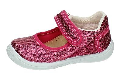 VULCA-BICHA Z-7 Zapatilla DE Lona NIÑA Zapatillas: Amazon.es: Zapatos y complementos