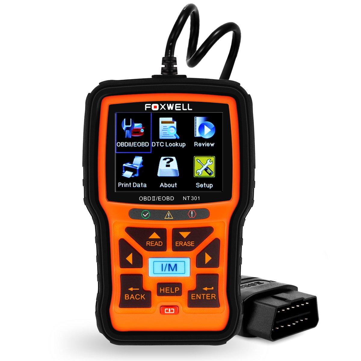 Best Iphone Car Scanner