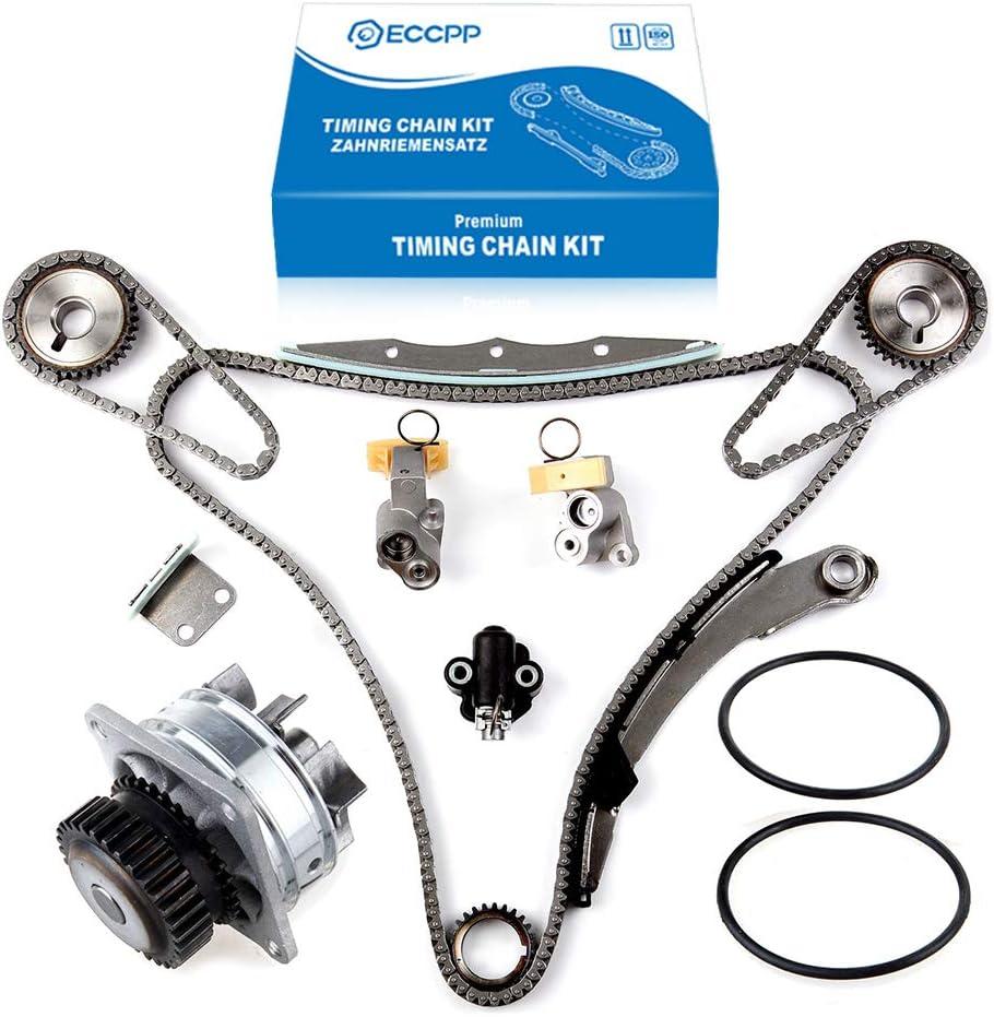 0.62 Width D/&D PowerDrive 43762 Universal Cooler Replacement Belt 47 Length