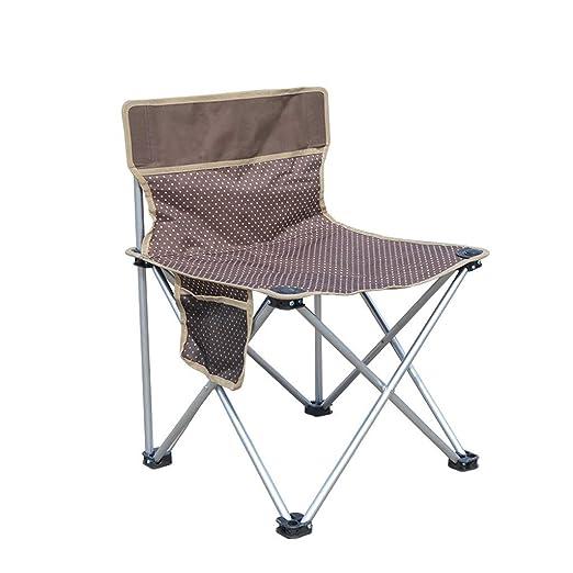 Mesa plegable de camping mesa Silla de playa portátil de viaje de ...