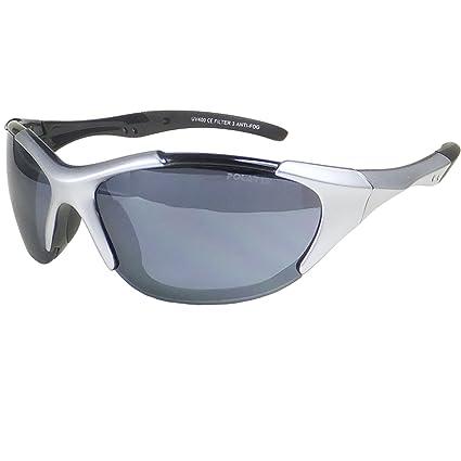 Amazon.com: POLARLENS KP9 - Gafas de sol deportivas para ...