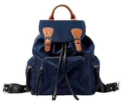 fecha de lanzamiento: estilo moderno comprar online mochilas