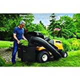 Cub-Cadet-Xt1-Enduro-Series-Lt-42-In-18-Hp-Kohler-Hydrostatic-Gas-Front-engine-Riding-Mower