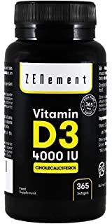 Citrato de calcio del citrato de calcio de Vitabay 1000 mg ...