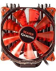 Mars Gaming - Disipador Gaming para PC