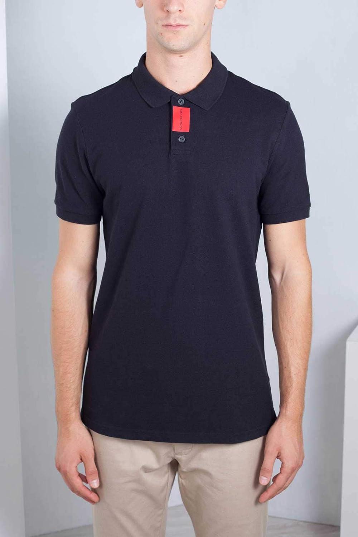 Calvin Klein - Polo - para Hombre: Amazon.es: Ropa y accesorios