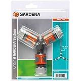 Gardena 18287-20de branche, 13mm, emballage