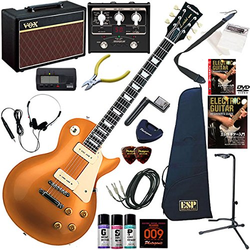 EDWARDS E-LP-90SD
