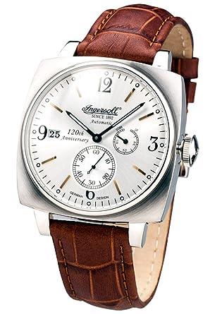 Amazon | インガーソル 腕時計 1...