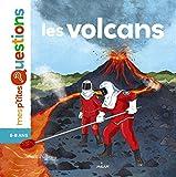 """Afficher """"volcans (Les)"""""""