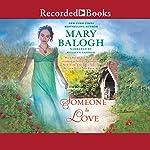 Someone to Love: A Westcott Novel, Book 1 | Mary Balogh