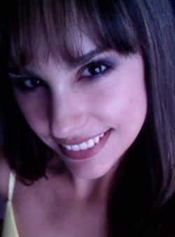 Amanda J. Greene