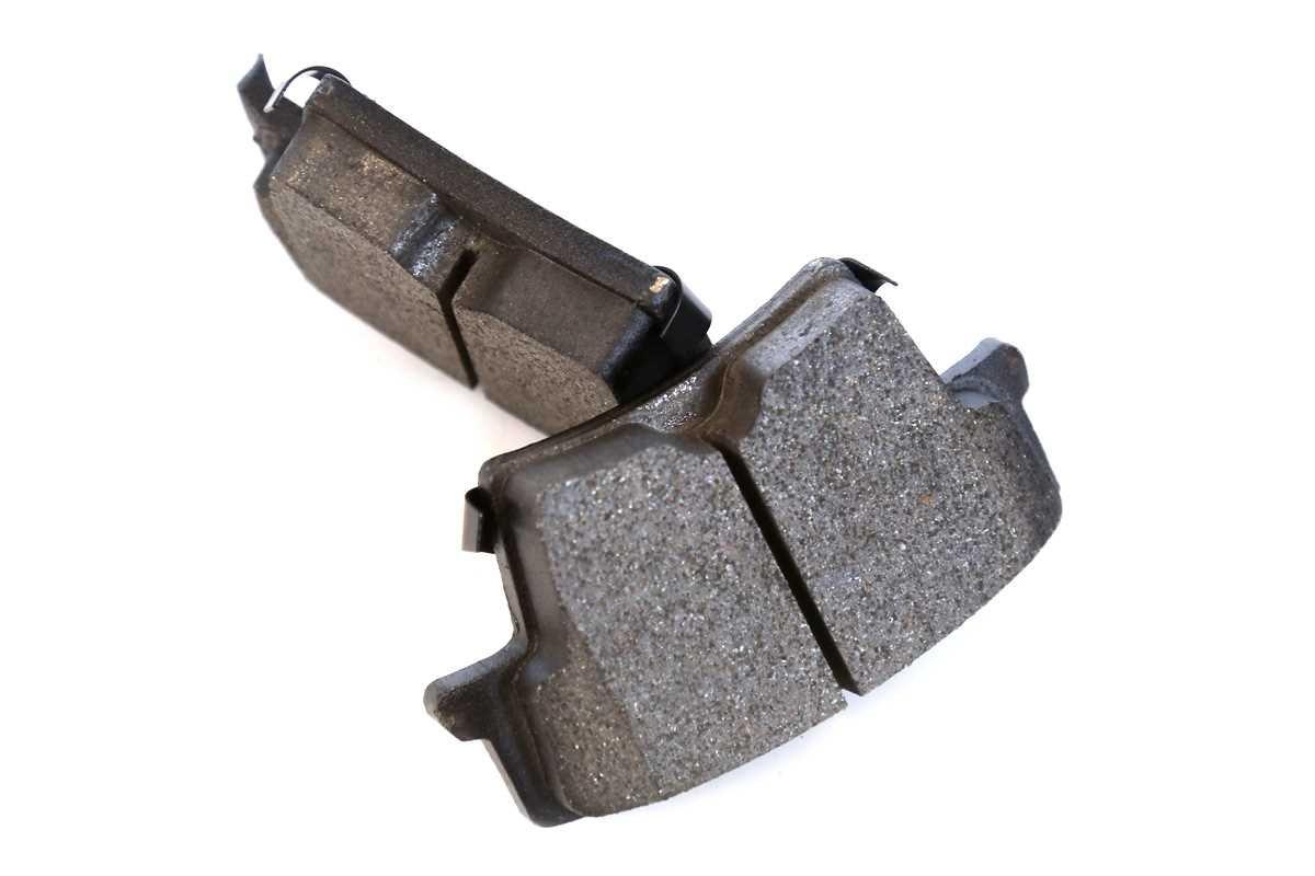 Prime Choice Auto Parts SCD1057-PR63024LR Set of Performance Rotors and Premium Ceramic Brake Pads