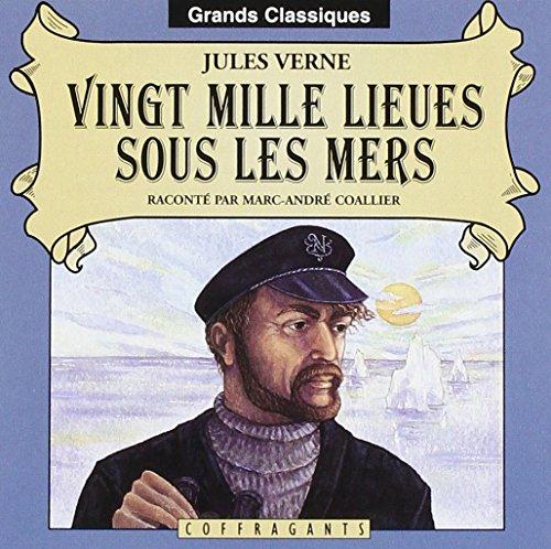 qui a pique mon fromage? book & audio cd