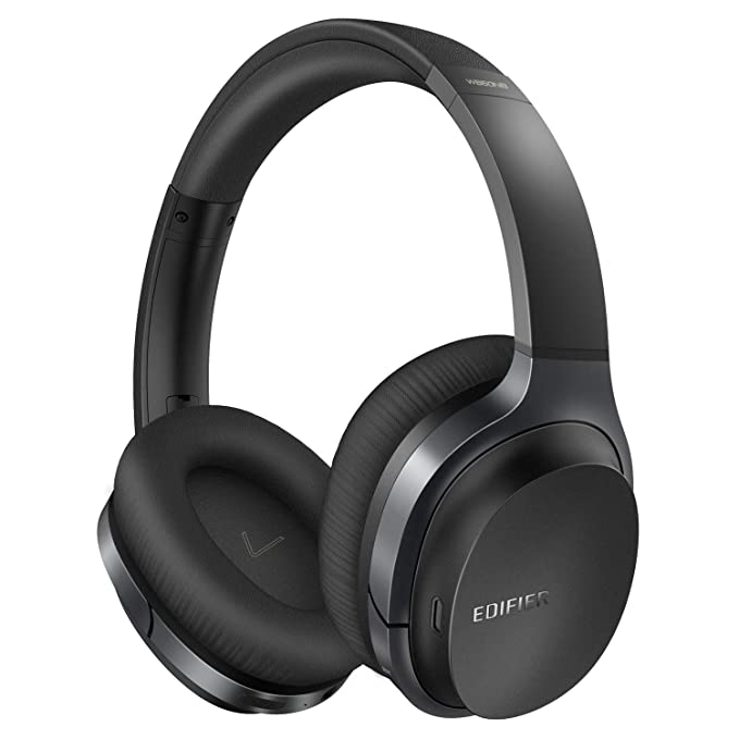 Amazon.com: W860NB - Auriculares inalámbricos con ...