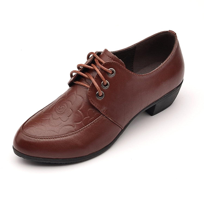MAMAN et des chaussures confortables à l'automne/escoge los zapatos/Chaussures occasionnelles d'Angleterre on sale