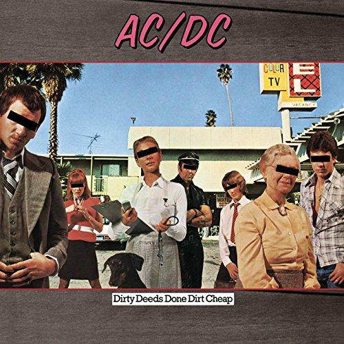 Ac Dc - 9
