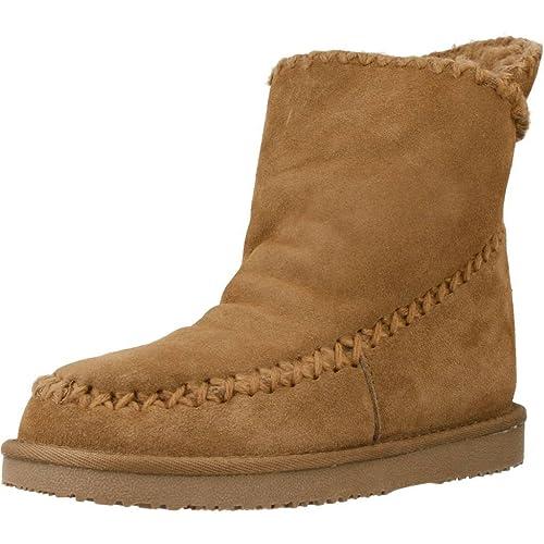 c17d9c27 GIOSEPPO 42114, Botas Slouch para Mujer: Amazon.es: Zapatos y complementos