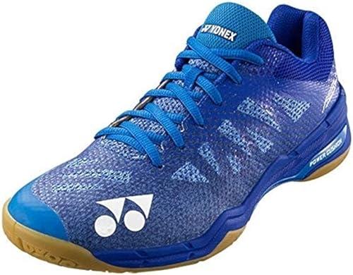Yonex , Chaussures de Badminton pour Homme Bleu Bleu: Amazon