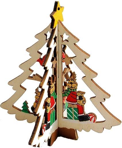 Decorazioni Albero Di Natale Con Foto.Decorazioni Dell Albero Di Natale Decorazione Albero Di