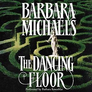 The Dancing Floor Audiobook