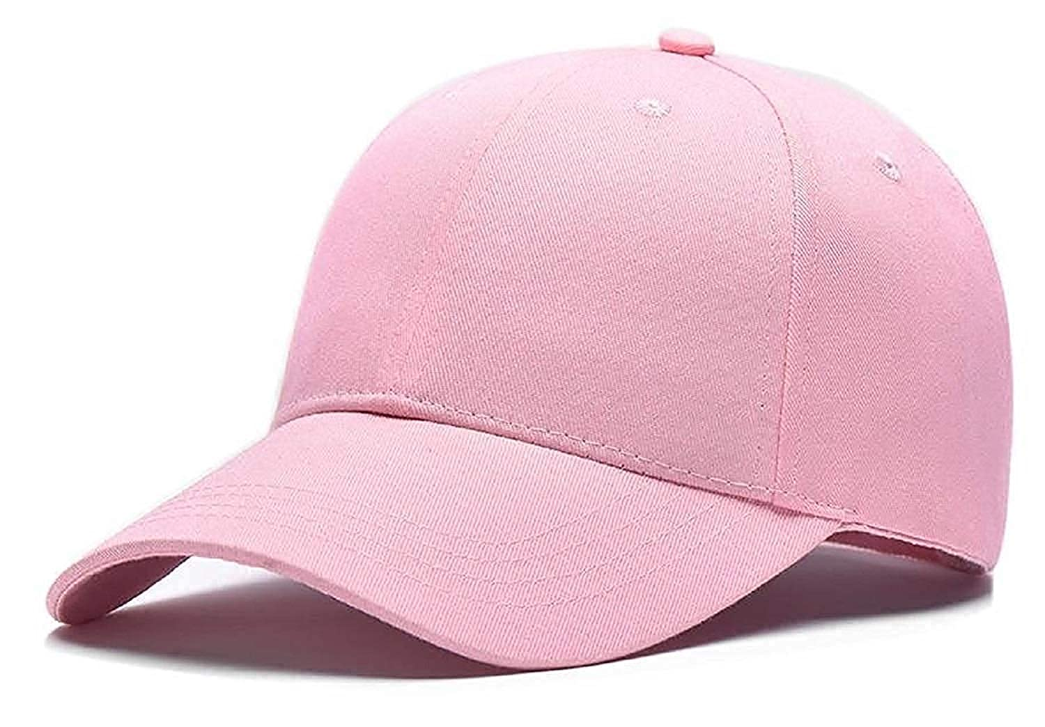Ladies Snapback Caps and You