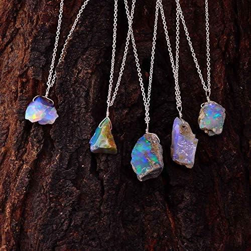 Opal Stone AAA Quality Natural Ethiopian Opal gemstone Gemstones Opal 12X9X4 MM 3.10 Cts AM 3685 Opal Cabochon Opal Jewelry