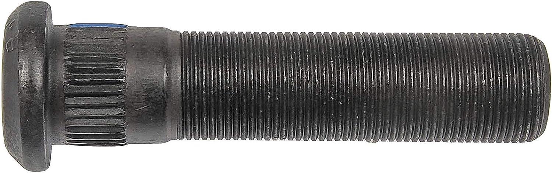 Pack of 5 97.79 mm Length Dorman 610-0274.5 Wheel Lug Stud M22-1.50-23.65 mm Knurl