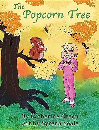 The Popcorn Tree