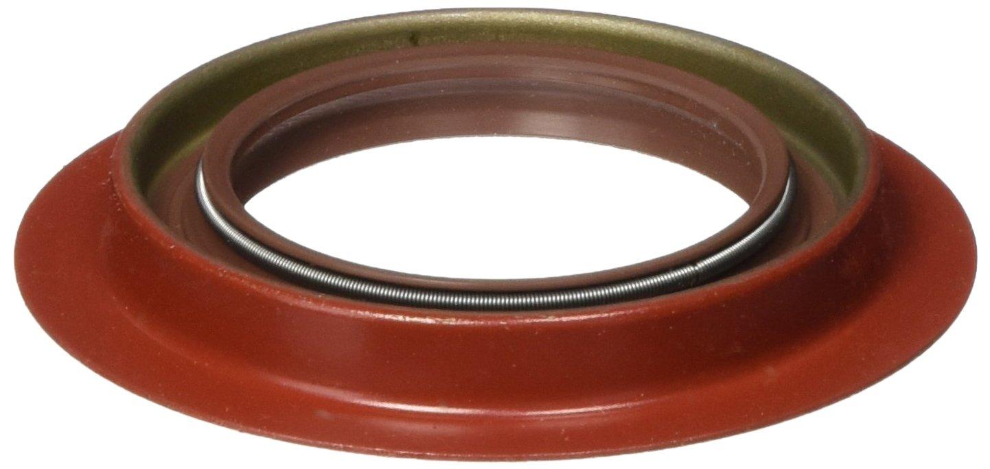 Timken 710162 Seal
