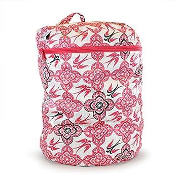 Kanga Care Wet Bag, Quinn Plaid WB2025-P