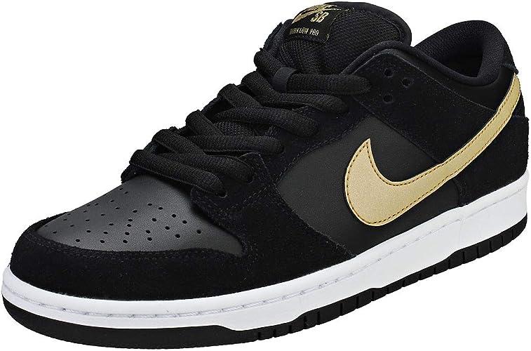 Nike SB Dunk Low PRO 'Takashi' - BQ6817