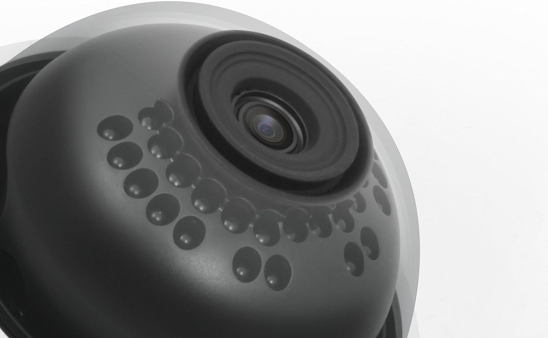 3 MP Technaxx TX-66 Network Camera