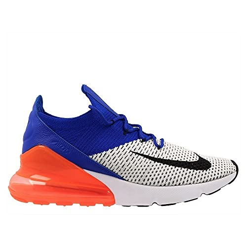 Acquista nike air max 270 flyknit amazon - OFF59% sconti a47d4968e45