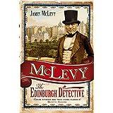 McLevy: The Edinburgh Detective