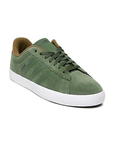 700c1872e7dadc adidas BB6781 Herren Sneaker Brown Mesa 40 2 3 EU - muwi-duesseldorf.de