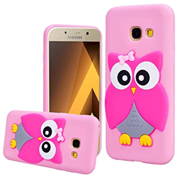 coque samsung a5 2017 girly